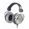 Beyerdynamic DT 880 (600 OHM)