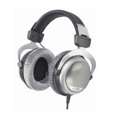 Beyerdynamic DT 880 (600 OHM) fülhallgató, fejhallgató