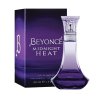 Beyoncé Midnight Heat EDP 100 ml