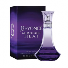 Beyoncé Midnight Heat EDP 100 ml parfüm és kölni