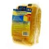 Bezgluten toast kenyér 400g