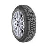 BFGOODRICH 185/60R14 82T BFGoodrich G-FORCE WINTER GO