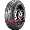 BFGOODRICH g-Grip 195/55 R16 87H