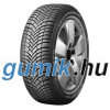 BFGOODRICH g-Grip All Season 2 ( 195/65 R15 91H )