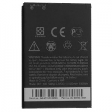 BG32100 HTC Akkumulátor 1450mAh mobiltelefon akkumulátor