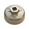BGS 1042 olajszűrő leszedő 64mm 14oldalú