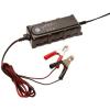 BGS 12 V-os autó akkumulátor töltő