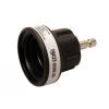 BGS Adapter 20-as Saab-hoz, 8298-hoz, 8027-hez