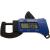 BGS Digitális mikrométer