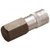 """BGS Imbusz kulcs 12 mm-es, 1/4""""-es"""
