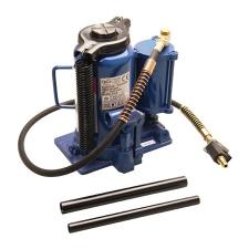BGS Levegős hidraulikus emelő, 20 T autójavító eszköz