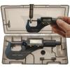 BGS Technic BGS Digitális mikrométer 000-025 mm (9-8427)