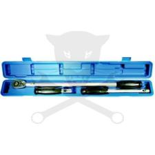 """BGS Technic Crowa racsnis kulcs 1/2"""" cserélhető nyelű 4 db-os klt. BGS (9-2315) dugókulcs"""