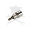 """BGS Technic Csavarfej adapterel 1/2"""" XZN M7 (9-4355)"""