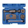 BGS Technic Fékszerelő készlet Iveco teherautós (9-1104)