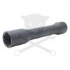"BGS Technic Kerékőr leszedő dugófej 1/2"" hosszú 19 mm-es BGS (9-5264-19)"