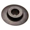BGS Technic Kipufogócső vágó racsnis-hoz tartalék INOX körkés BGS (9-66250-1)