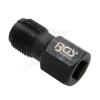 BGS Technic Lambdaszonda menetvágó M18x1,5 (9-65590)