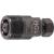BGS Technic Lehúzófej | M28 x 1,5 | a BGS 7748 motorkerékpár féktárcsa lehúzó készlethez (BGS 7748-F)