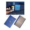 BGS Technic Mágneses élvédő készlet (9-8508)