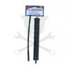 BGS Technic Olajbetöltő kézipumpa 2dl - BGS (9-4065)