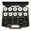 BGS Technic Szilent ki- és beszerelő készlet BGS (9-67305)