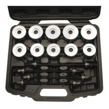 BGS Technic Szilent ki- és beszerelő készlet BGS (9-67305) autójavító eszköz