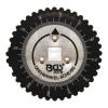 """BGS Technic Szögrehúzó tárcsa hajtószárh1/2""""(9-3070)"""
