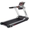 BH Fitness Magna Pro 2017 futópad