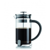 Bialetti 0003250/NW Simplicity