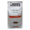 Bialetti 100% Arabica szemes kávé, édes aroma, 500g