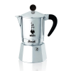 Bialetti BREAK 6