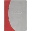 - BIBLIA - REVIDEÁLT ÚJ FORDÍTÁS (RÚF 2014, KÉTFÉLE:NARANCS,BORDÓ)