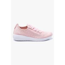 BIG STAR - Cipő - rózsaszín - 1224898-rózsaszín