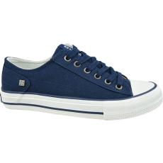 BIG STAR Shoes DD274335
