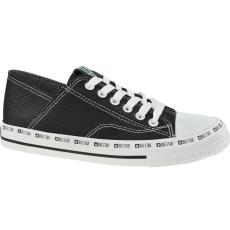 BIG STAR Shoes FF274023