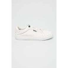 BIG STAR - Sportcipő - fehér - 1419967-fehér