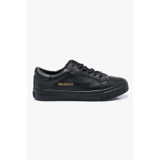BIG STAR - Sportcipő - fekete