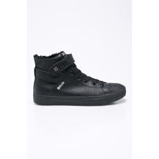 BIG STAR - Sportcipő - fekete - 1013370-fekete