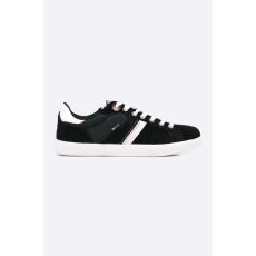 BIG STAR - Sportcipő - fekete - 1184938-fekete