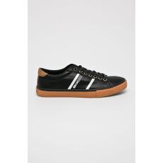 BIG STAR - Sportcipő - fekete - 1418285-fekete