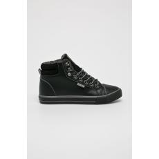 BIG STAR - Sportcipő - fekete - 1419847-fekete