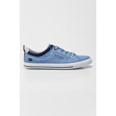 BIG STAR - Sportcipő - kék - 915099-kék