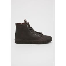 BIG STAR - Sportcipő - sötét barna - 1419871-sötét barna