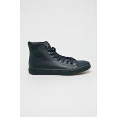BIG STAR - Sportcipő - sötétkék - 1420704-sötétkék