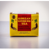 Big Star Street Instant Kóreai Ginzeng tea 10db