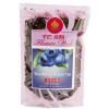 BIG STAR szálas fekete tea áfonya gyümölccsel 100g