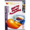 BIG STAR zöld tea mangó darabokkal 20db