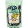 Big Star zöld tea oszmantusz virággal 100g