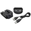 Bigben Interactive BIGBEN PS3 Eyecam tartó konzol